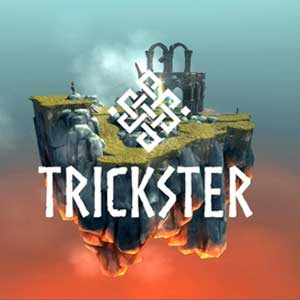 Trickster VR Digital Download Price Comparison