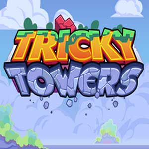 Tricky Towers Digital Download Price Comparison