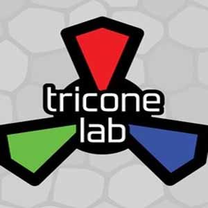 tricone lab Digital Download Price Comparison