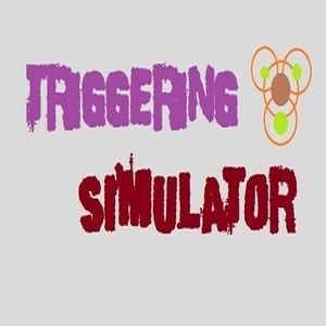 Triggering Simulator Digital Download Price Comparison