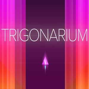 Trigonarium Digital Download Price Comparison