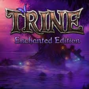 Trine Ps4 Price Comparison