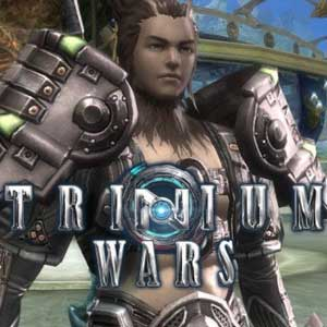 Trinium Wars Digital Download Price Comparison