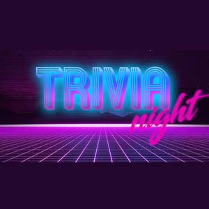 Trivia Night Digital Download Price Comparison