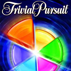 Trivial Pursuit Xbox 360 Code Price Comparison