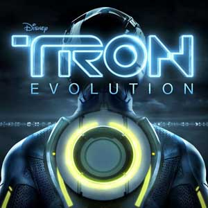 Tron Evolution Ps3 Code Price Comparison