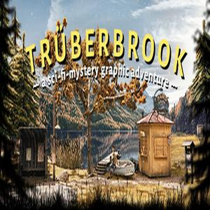 Truberbrook Digital Download Price Comparison