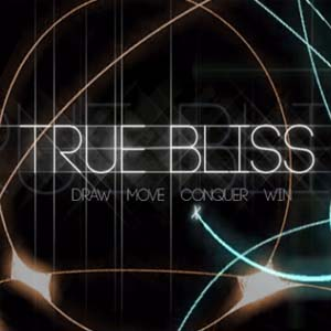 True Bliss Digital Download Price Comparison