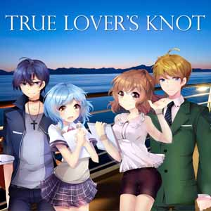 True Lovers Knot Digital Download Price Comparison