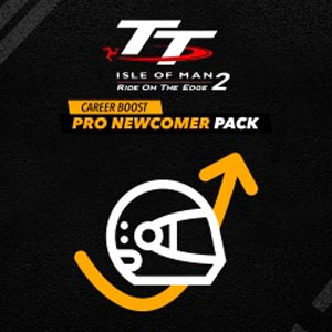 TT Isle of Man 2 Pro Newcomer Pack Nintendo Switch Price Comparison