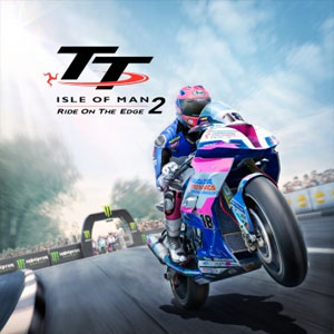 TT Isle of Man Ride on the Edge 2 Xbox One Digital & Box Price Comparison
