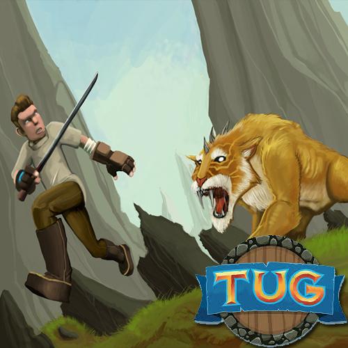 TUG Digital Download Price Comparison