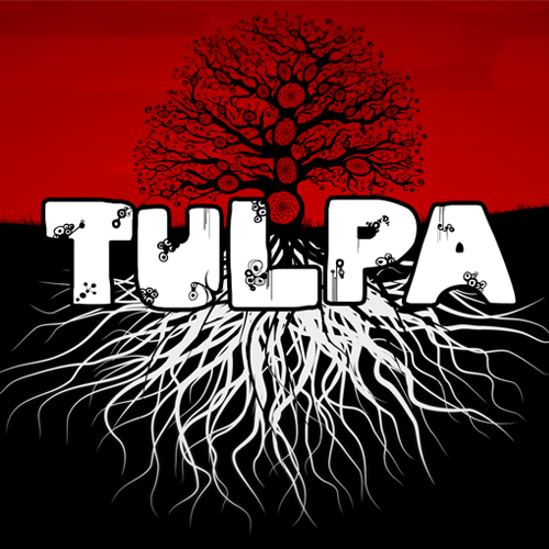Tulpa Digital Download Price Comparison