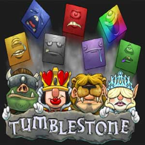 Tumblestone Digital Download Price Comparison