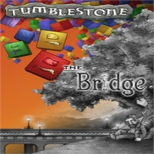 Tumblestone Puzzles Bundle Xbox One Price Comparison