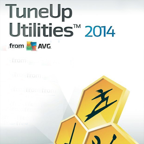 TuneUp Utilities 2014 Digital Download Price Comparison