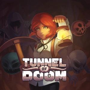 Tunnel of Doom