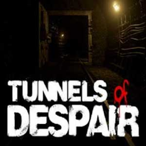 Tunnels of Despair Digital Download Price Comparison