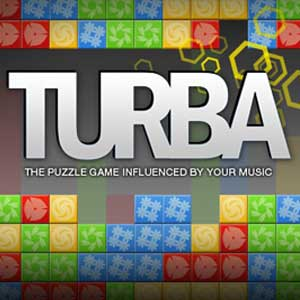 Turba Digital Download Price Comparison