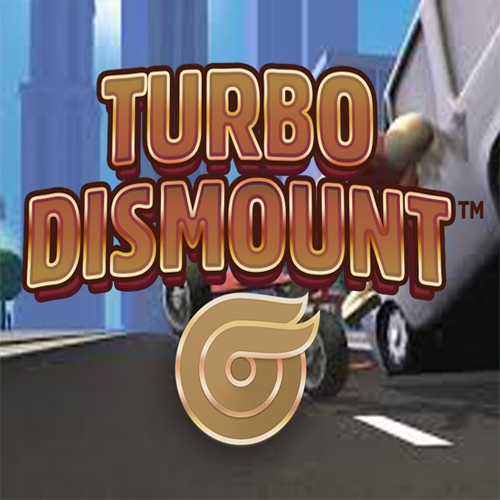 Turbo Dismount Digital Download Price Comparison