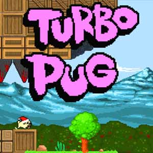 Turbo Pug Digital Download Price Comparison