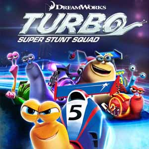 Turbo Super Stunt Squad Ps3 Code Price Comparison