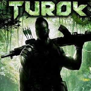 Turok Digital Download Price Comparison