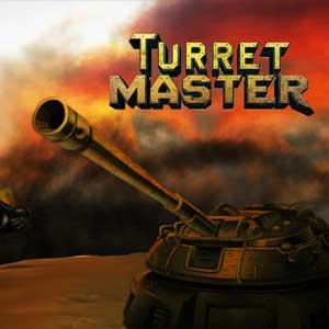 TurretMaster Digital Download Price Comparison