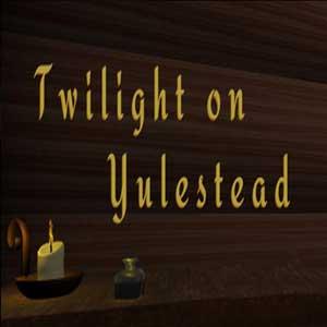 Twilight on Yulestead Digital Download Price Comparison