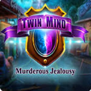 Twin Mind Murderous Jealousy