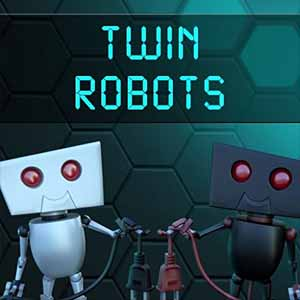 Twin Robots Digital Download Price Comparison