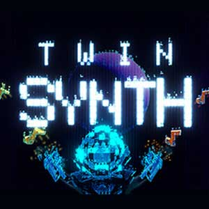 Twin Synth Digital Download Price Comparison