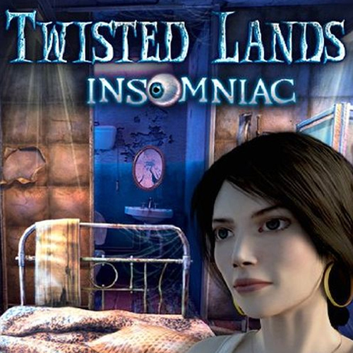 Twisted Lands Insomniac Digital Download Price Comparison