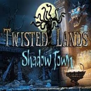 Twisted Lands Shadow Town Digital Download Price Comparison