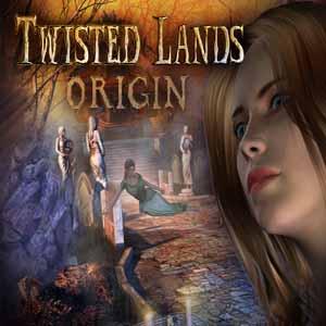 Twisted Lands Trilogy Digital Download Price Comparison