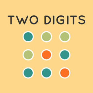 Two Digits Digital Download Price Comparison
