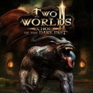 Two Worlds 2 Echoes of the Dark Past Digital Download Price Comparison