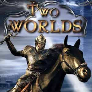 Two Worlds Xbox 360 Code Price Comparison