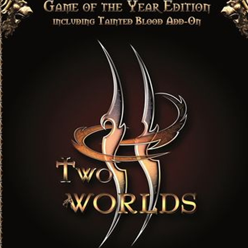 Two Worlds GOTY Digital Download Price Comparison