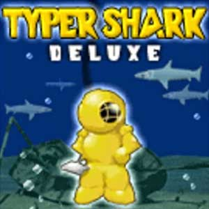 Typer Shark! Deluxe Digital Download Price Comparison