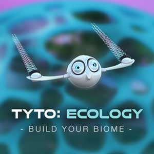 Tyto Ecology Digital Download Price Comparison