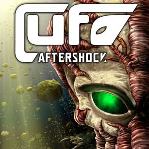 UFO Aftershock Digital Download Price Comparison