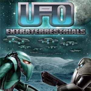 UFO Extraterrestrials Digital Download Price Comparison
