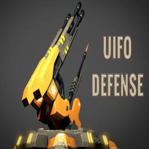 UIFO DEFENSE HD Digital Download Price Comparison