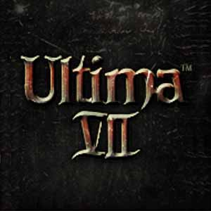 Ultima 7 Digital Download Price Comparison