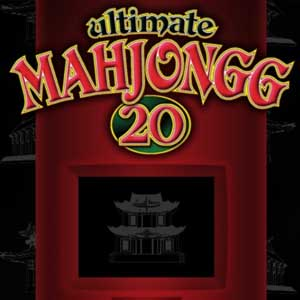 Ultimate Mahjongg 20 Digital Download Price Comparison