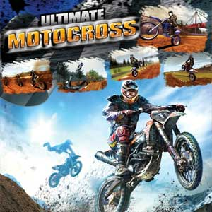 Ultimate Motorcross Digital Download Price Comparison