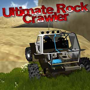 Ultimate Rock Crawler Digital Download Price Comparison
