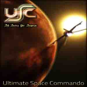 Ultimate Space Commando Digital Download Price Comparison