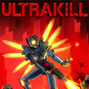 ULTRAKILL Digital Download Price Comparison